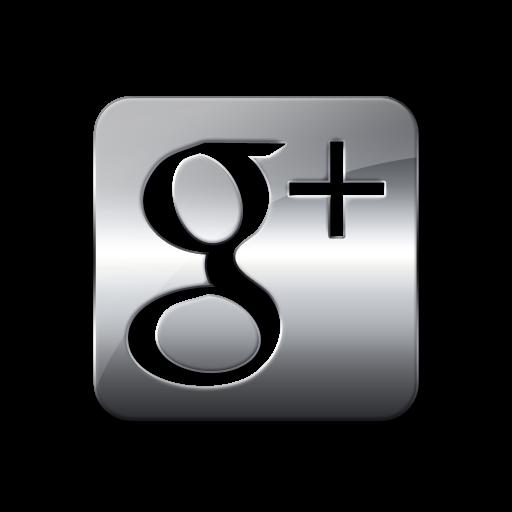 FAVPNG_google-social-media-google-logo-gold-plating_kVXbjBmj